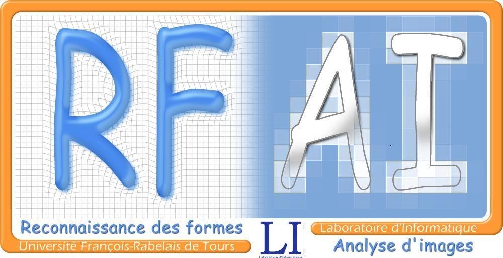 rfai1